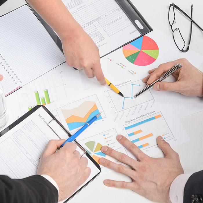 contabilitate PFA - Odyn Consulting