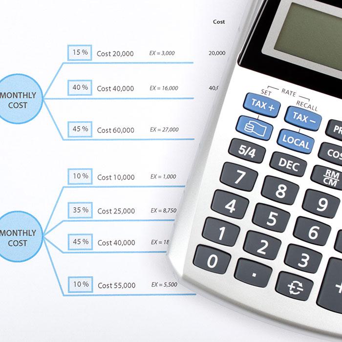 servicii contabilitate odyn consulting
