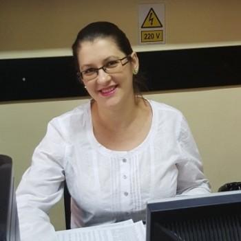 Monica Plantos